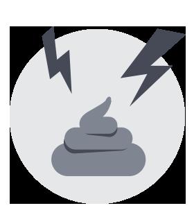 icon-leistung-shitstorm